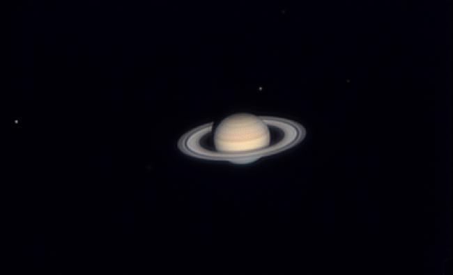 Saturne-fin-trait-final-avec sats-110%-T150-10102021-dur