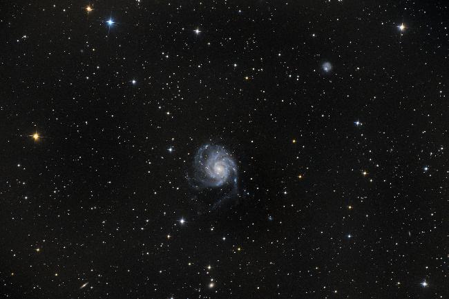 M101 2019-04-02 v3