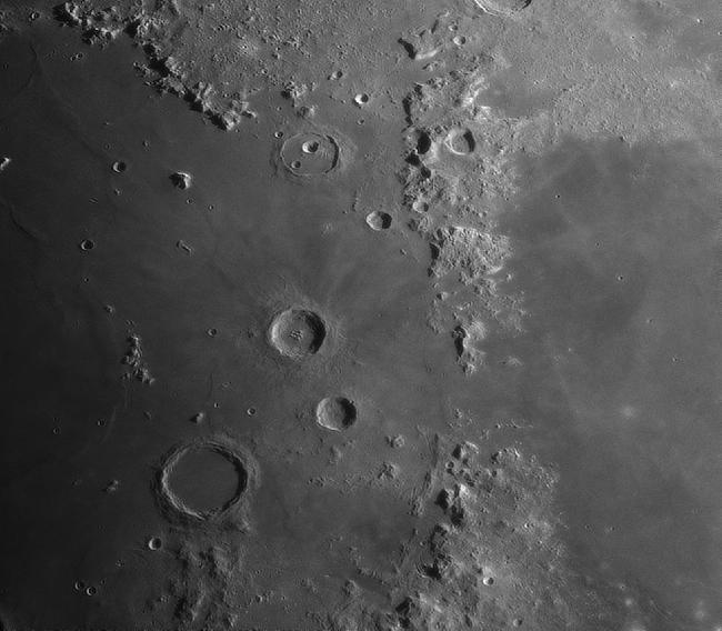 20190213 - Archimède