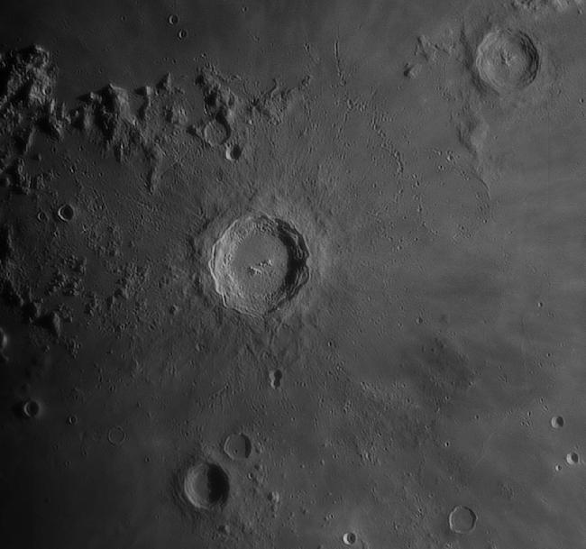 20190214 - Copernic