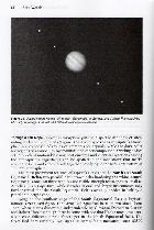 19089-1350930075.jpg