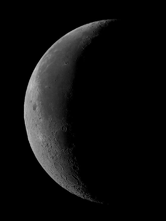 Lune 23-03-2017