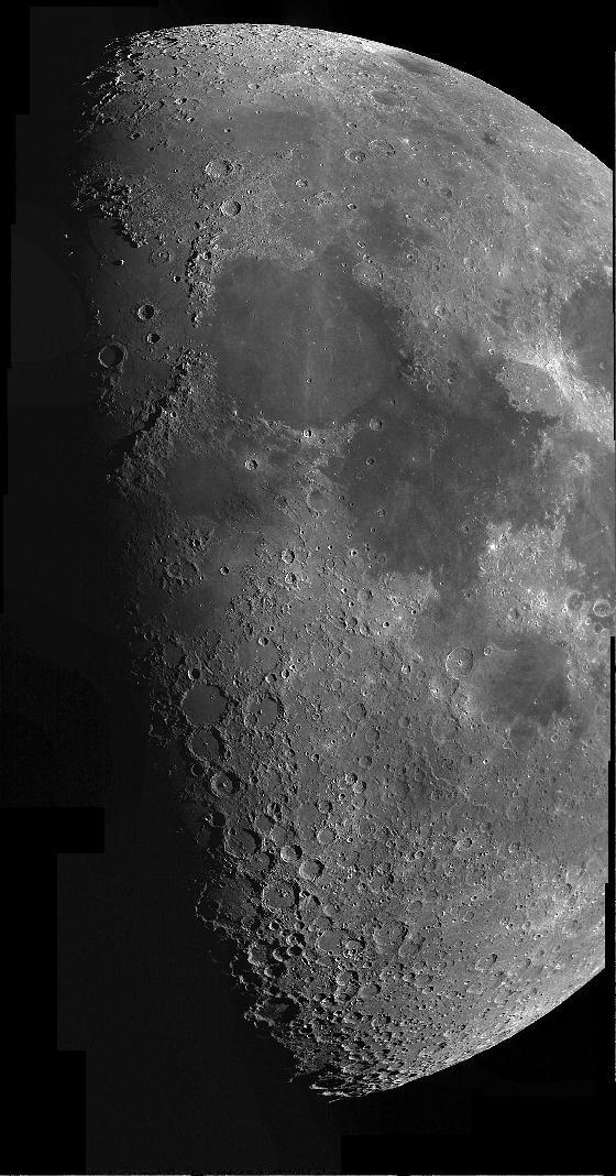 Lune 04-04-2017