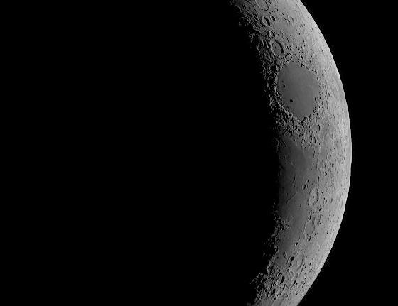 Lune du 29-04-2017 ED80