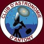 Club Astro Antony