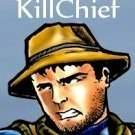 KillChief