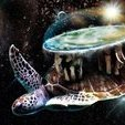 Space_Turtle