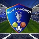Silva Pronostics