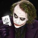 joker0247