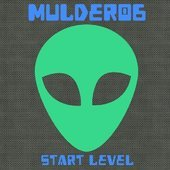 Mulder06110