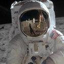 Astrophyman