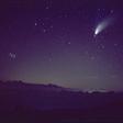comete83