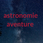 astronomieaventure