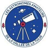astronomau5