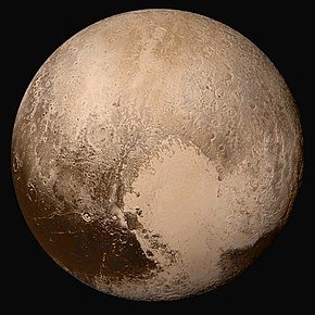 290px-Nh-pluto-in-true-color_2x_JPEG.jpg