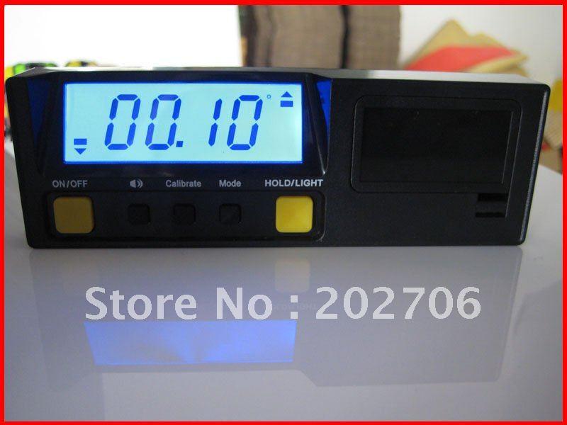 360-degree-Smart-Tool-Digital-Level-Digital-Inclinometer-Protractor-very-high-quality-.jpg