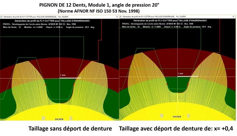 Pignon%2012%20dents_zpsvsx2apee.jpg