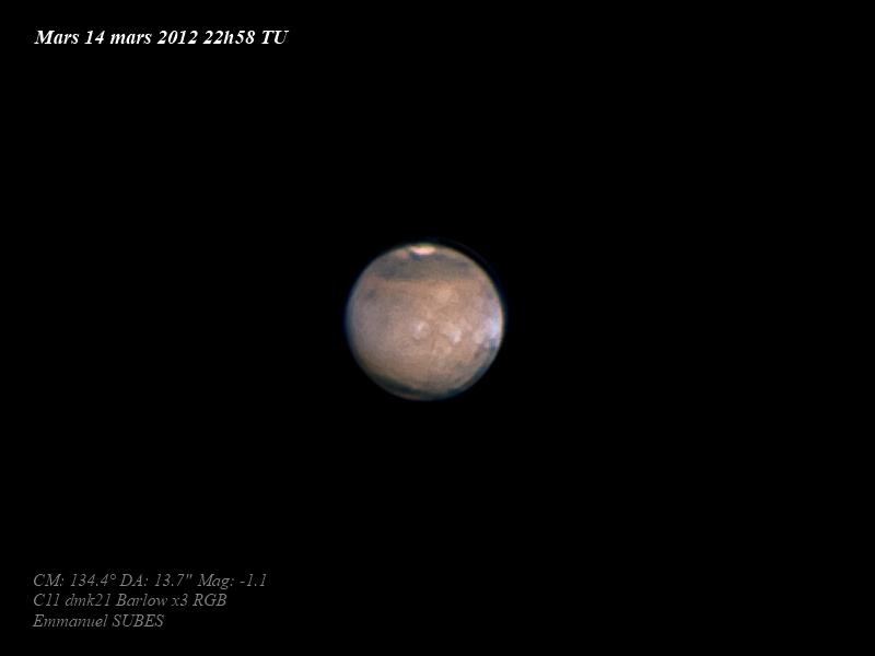 Mars%2014mars2012%2022h58TU.jpg