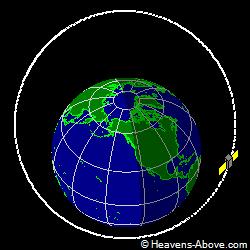 orbitdisplay.aspx?icon=default&width=250&height=250&mode=N&satid=340