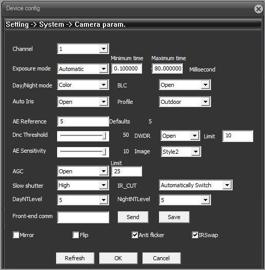 ALLSKY-CAMERA-IP-IMX222-1080P-config1-BERNIER-FRANCOIS.JPG