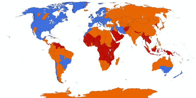 800px-DaylightSaving-World-Subdivisions.png
