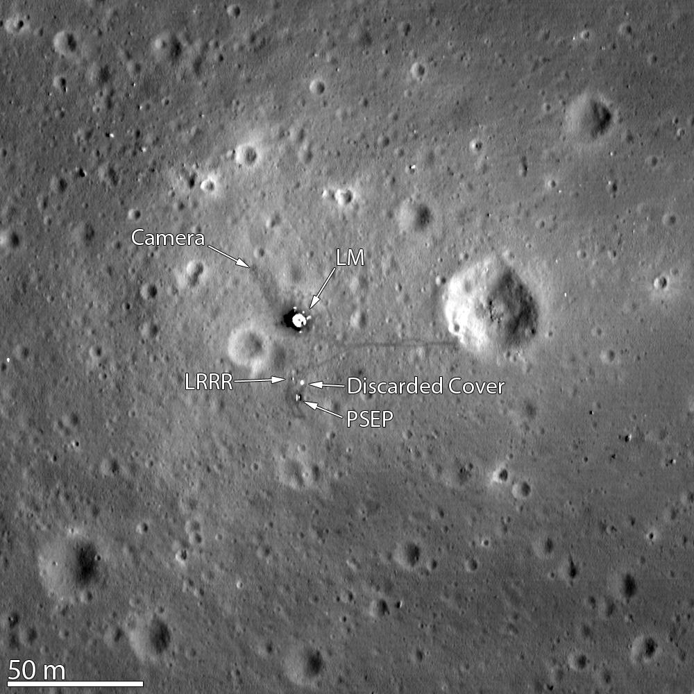 Apollo_11.png