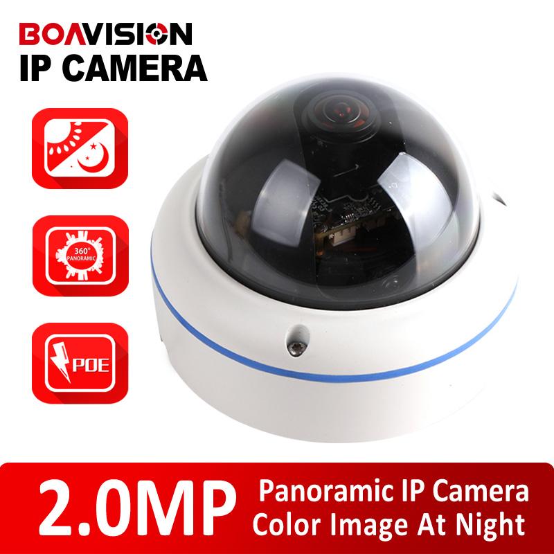 H-264-Dome-font-b-Starlight-b-font-IP-font-b-Camera-b-font-2MP-1080P.jpg