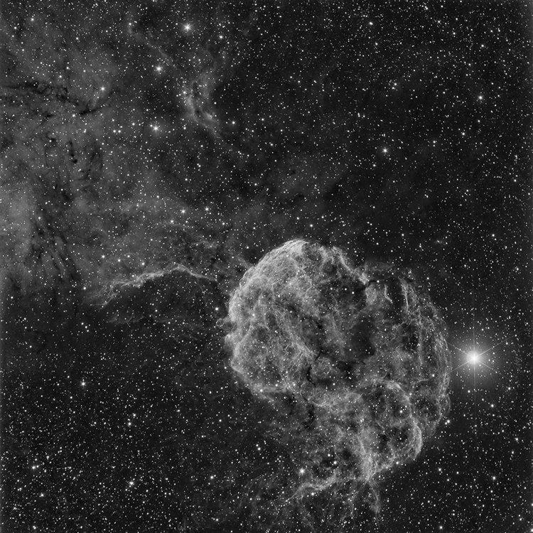 IC-443-Ha-s.jpg