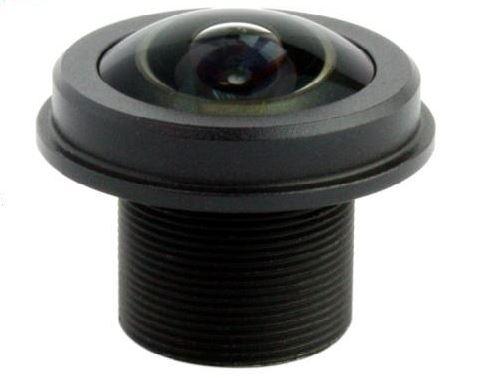 ALLSKY-CAMERA-IP-IMX222-1080P-1-56mm-fisheye-lensBERNIER-FRANCOIS.JPG