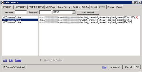 ALLSKY-CAMERA-IP-IMX222-1080P-ISPY-1-BERNIER-FRANCOIS.JPG