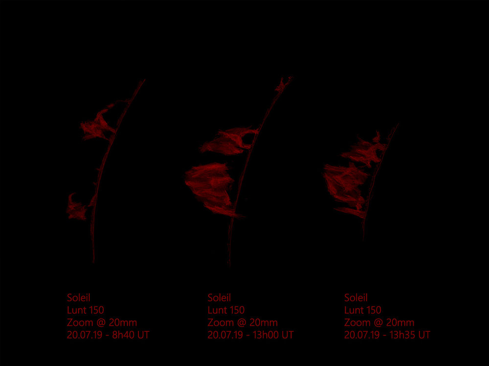 large.Soleil_L150_19-07-20.jpg.3da382277539b230f833cce113b89c5c.jpg