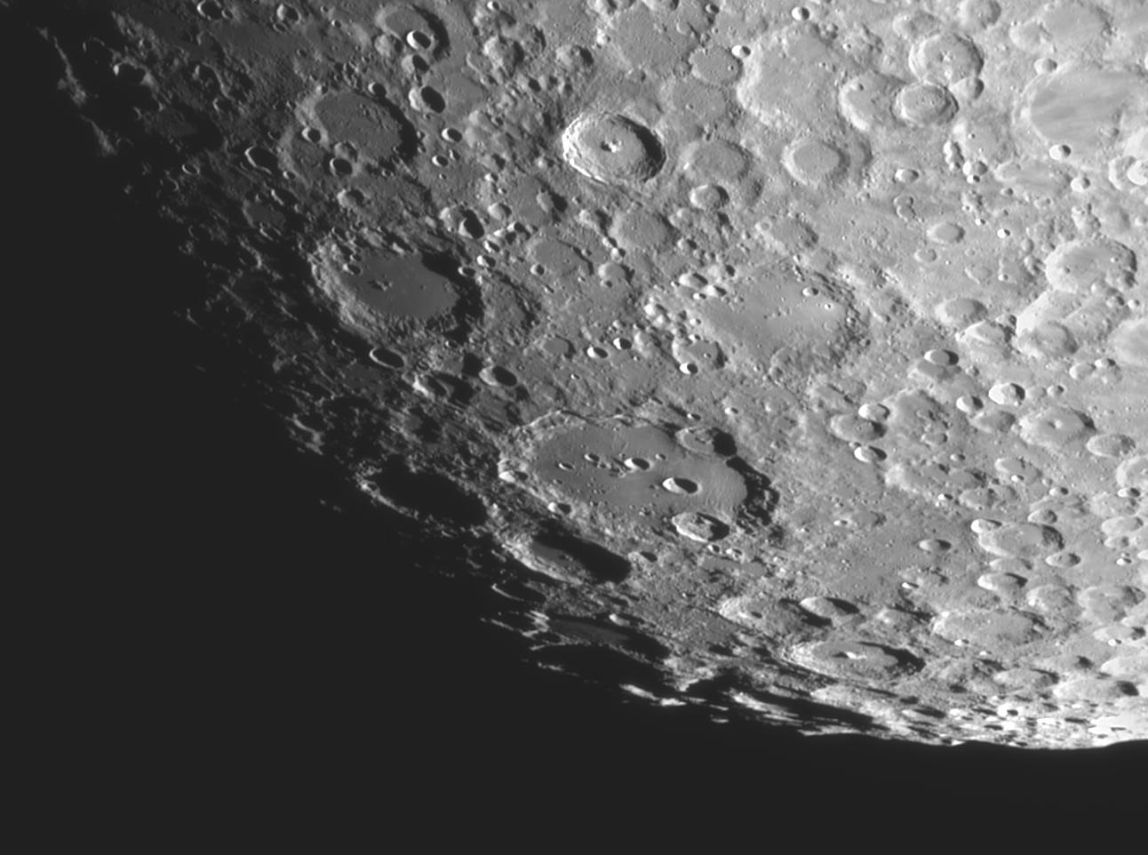 lune_28avril2015_20H08TU.jpg