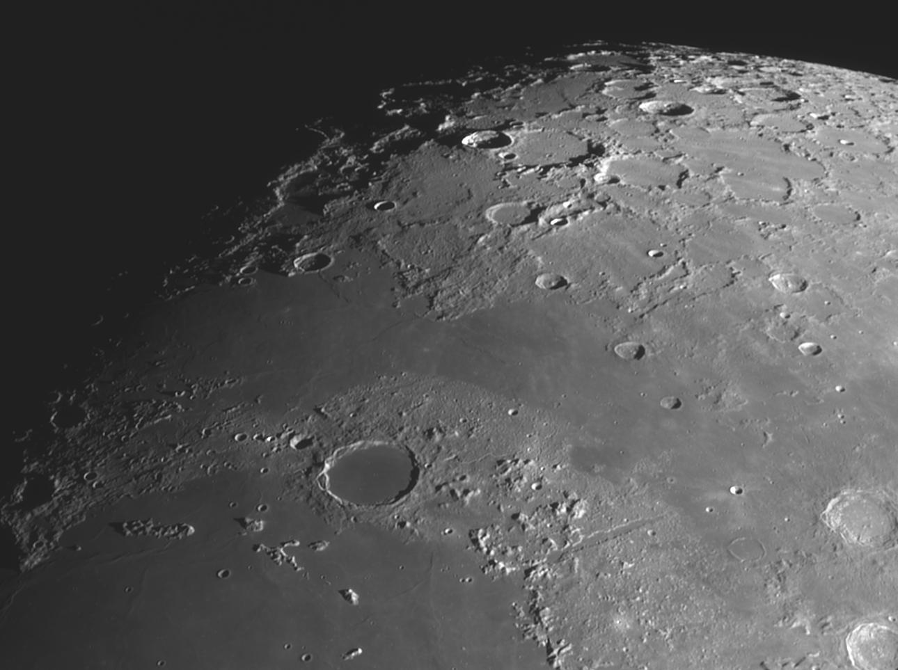 lune_28avril2015_20H10TU.jpg