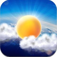 meteo-logo.jpg