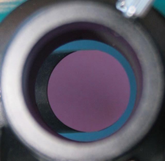 miroir_secondaire_couleur_IMG_1735_cut_640.jpg