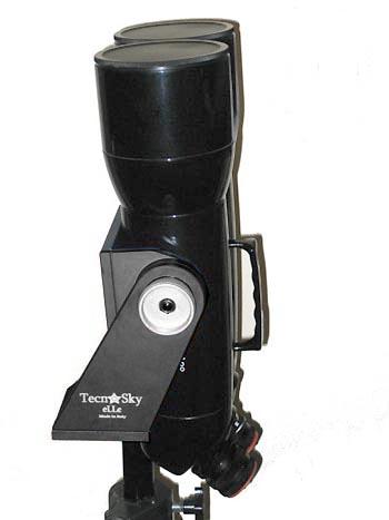 technosky-binomount-100mm-gigant-zenit.jpg