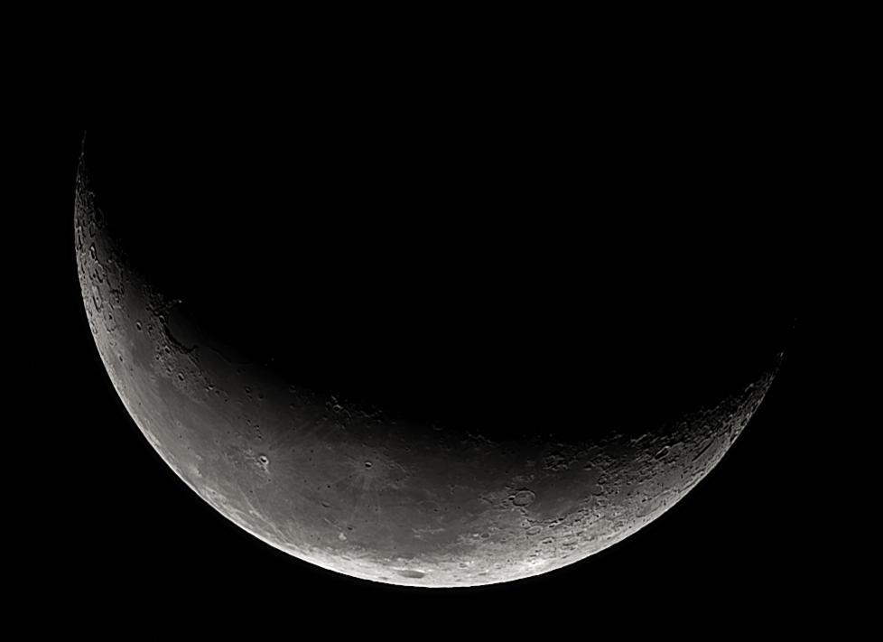 lunar05prime.jpg.8fae00cc4b0eb07ac7c93949d8c2a2de.jpg