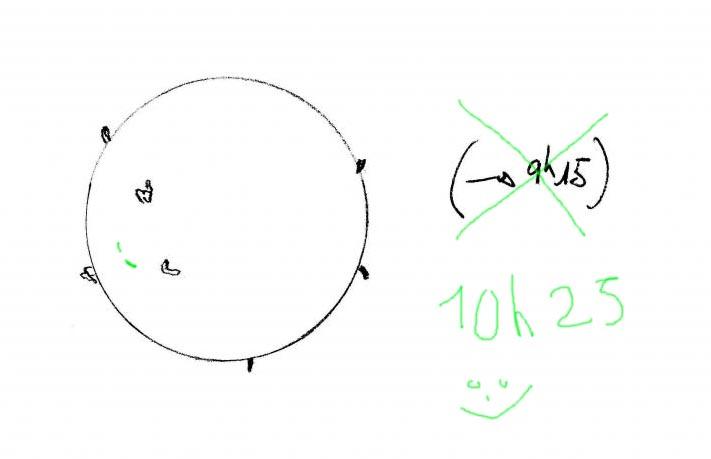 sol.jpg.6d97fb8dc93efb09fd9619a717078e6f.jpg