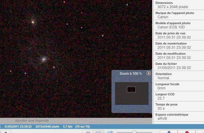 M51snb.JPG.12706095e66f1361ea7f2b3a57e6846d.JPG