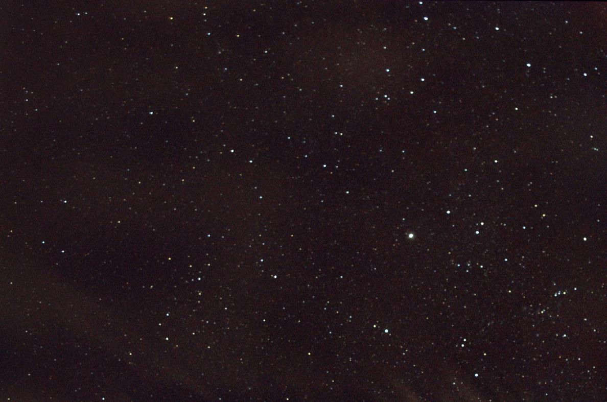 Telescope review youtube