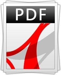 pdf_37014.jpg.38050632910705223b5956a8292f7b44.jpg