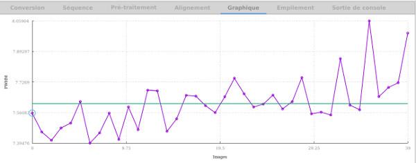 graph.jpg.272c12399ba594103227632e220dd9de.jpg