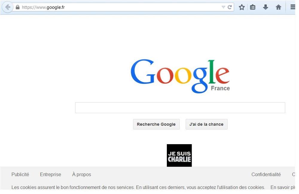 2015-01-09_google-je-suis-charlie.thumb.jpg.76939643e6cca38244dab7572d456df0.jpg