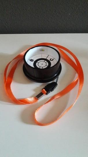 ath1-annuncio_84141_169783_arancio capovolto.jpg