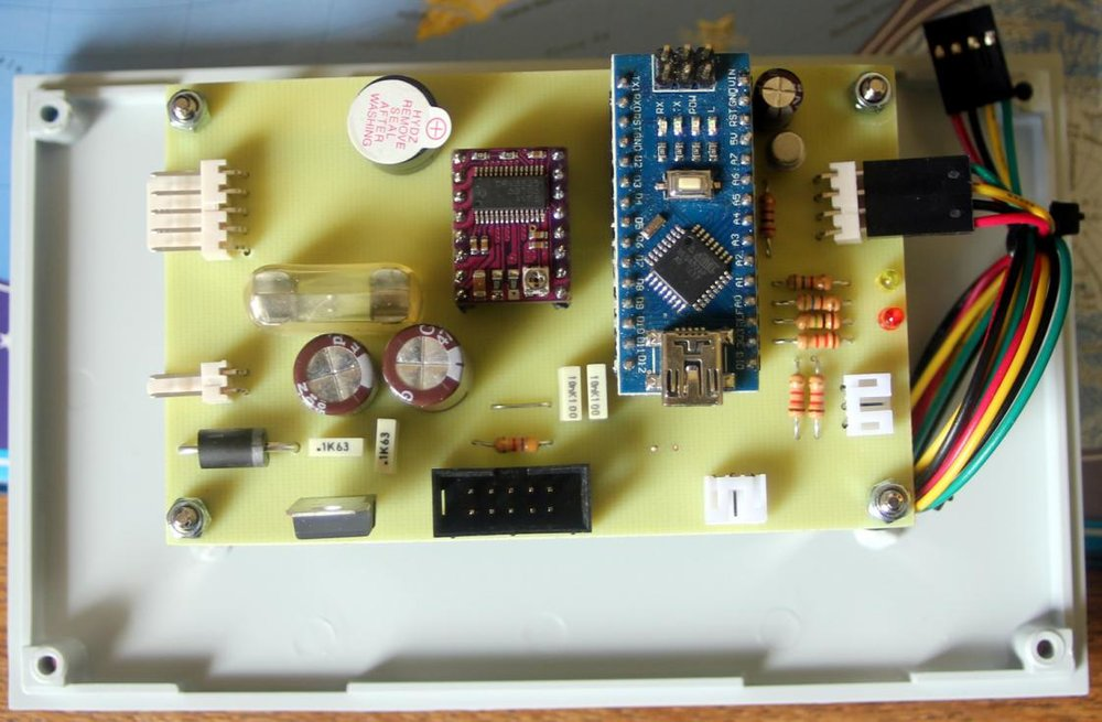 ArduiStepFocuser-Composants1.thumb.jpg.6c523fd41c55b1d5e78b995cc4ba14fc.jpg