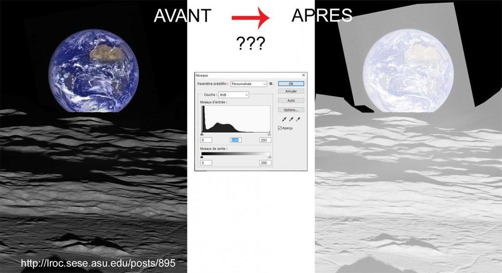 NASA.thumb.jpg.297af2a03efb2f552540f87e09d8a174.jpg