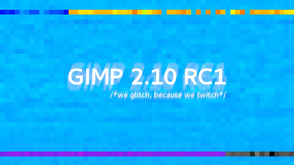 gimp-splash.png