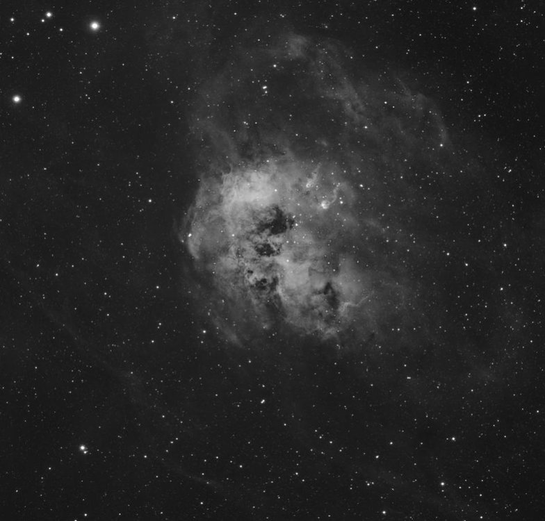 ic410.thumb.jpg.7309b570feb508f75a3d3264e5467286.jpg