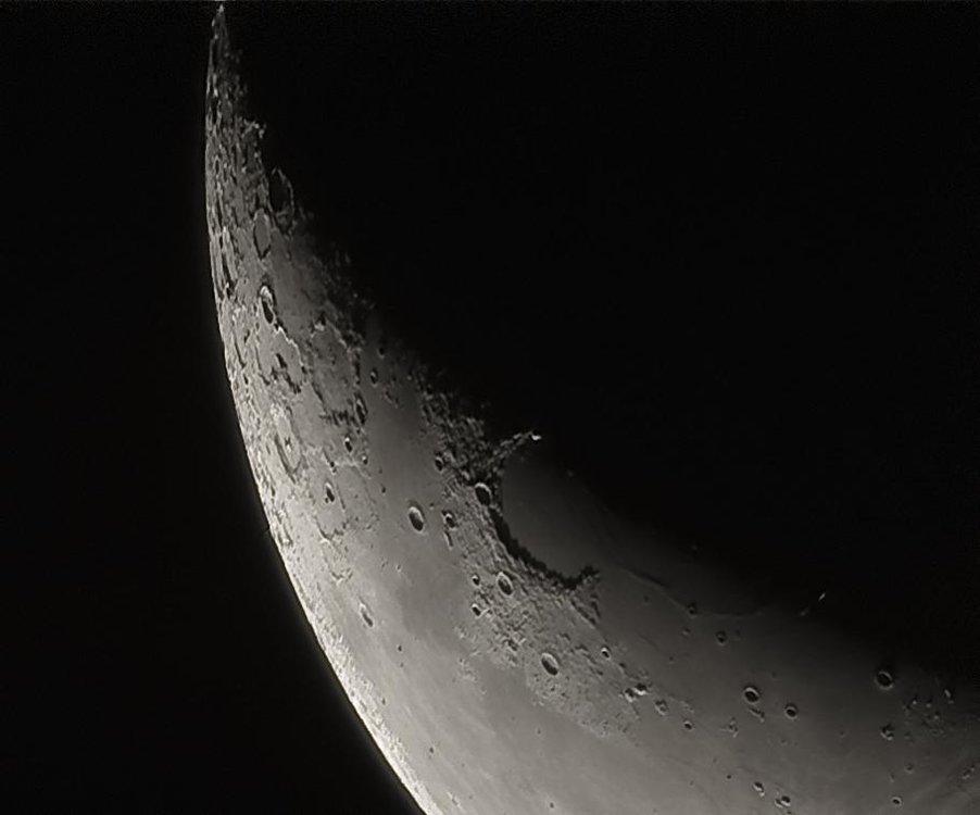 lunar04.thumb.jpg.aecd1b0b508d4c5bc0acdc52082c4c66.jpg