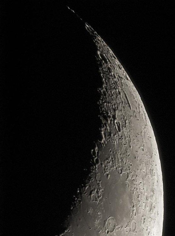 lunar07.thumb.jpg.c2a9d10ef8c5cca52030f8ac14600079.jpg